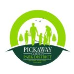 Pickaway County Park District